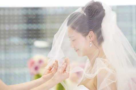 11/26(日)Total Wedding Fair