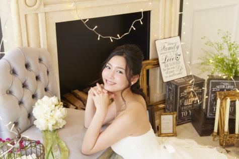 1/21(日)Premium Wedding Fair
