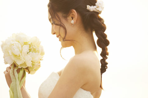 12/17(日)Total Wedding Fair