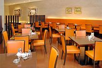 写真:カフェレストラン スワン