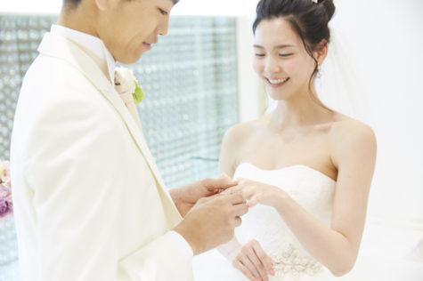 Original Ceremony
