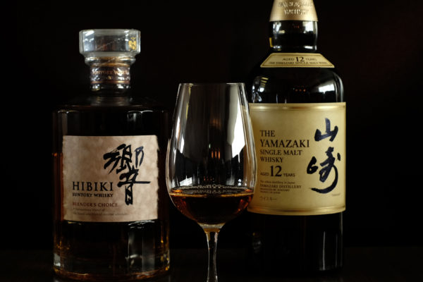 Surprise Whisky Bottle Fair(限定)